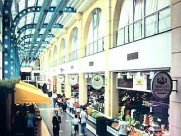fresh market 1