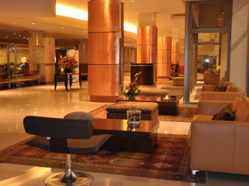 Sonesta Hotel Calama 3 int
